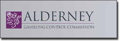Alderney Gambling Control Commission - regulating online casinos