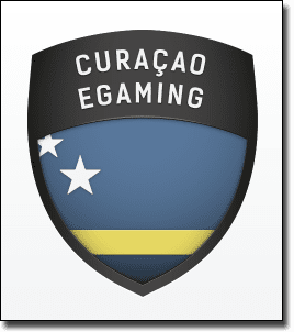 Curaçao Internet Gaming Association for iGaming casinos