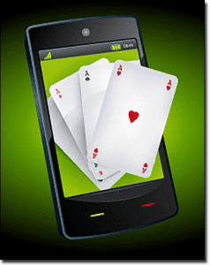 Blackjack Real Money Mobile Apps